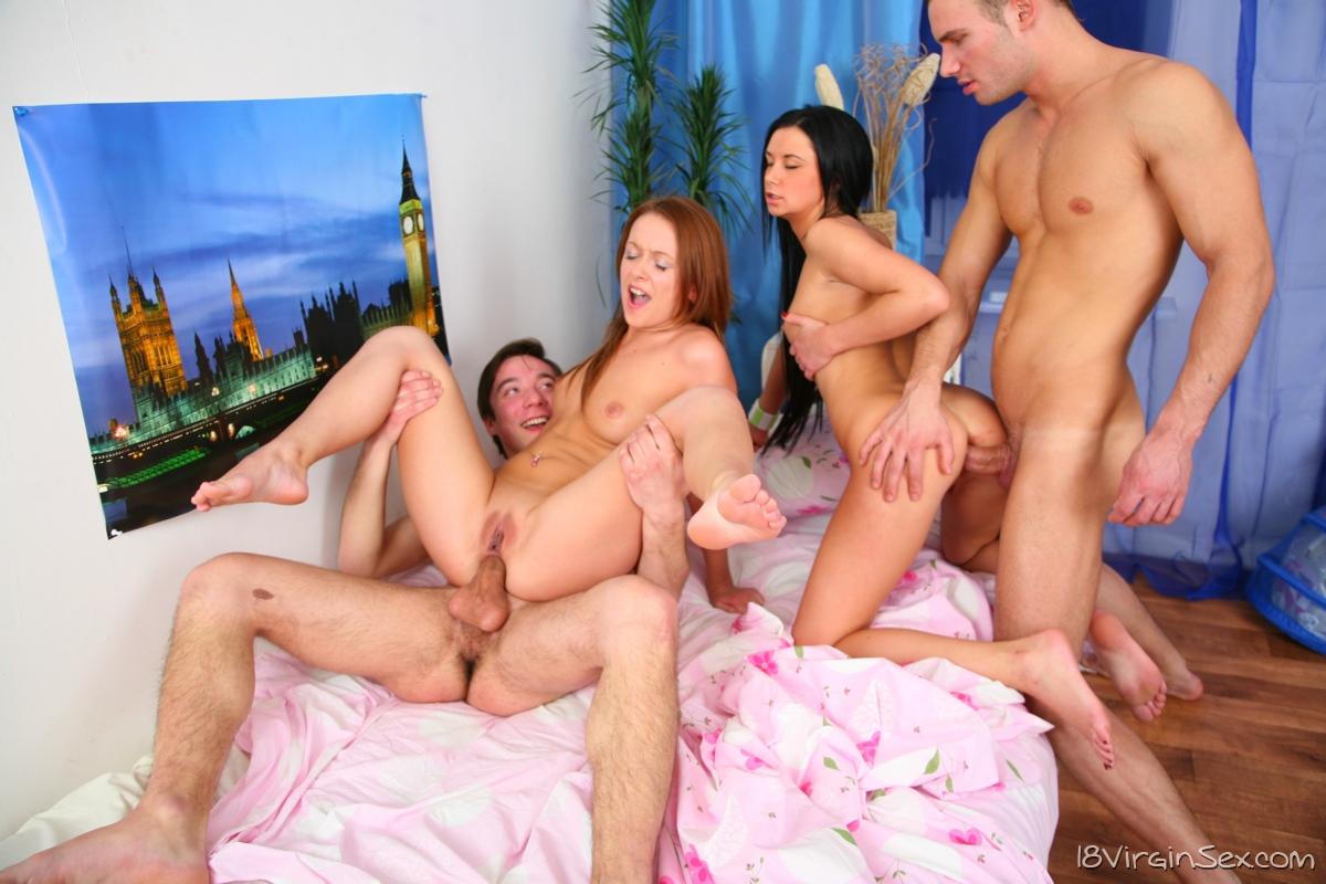 Русское порно в реальном времени, Реальное Русское Порно онлайн бесплатно в хорошем 8 фотография