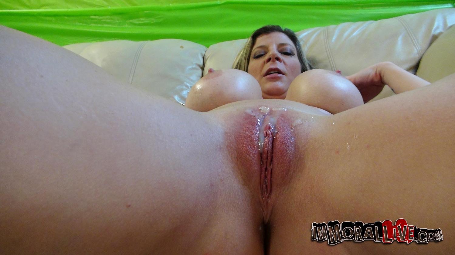 Порно русские мамки сквирт фото 598-685