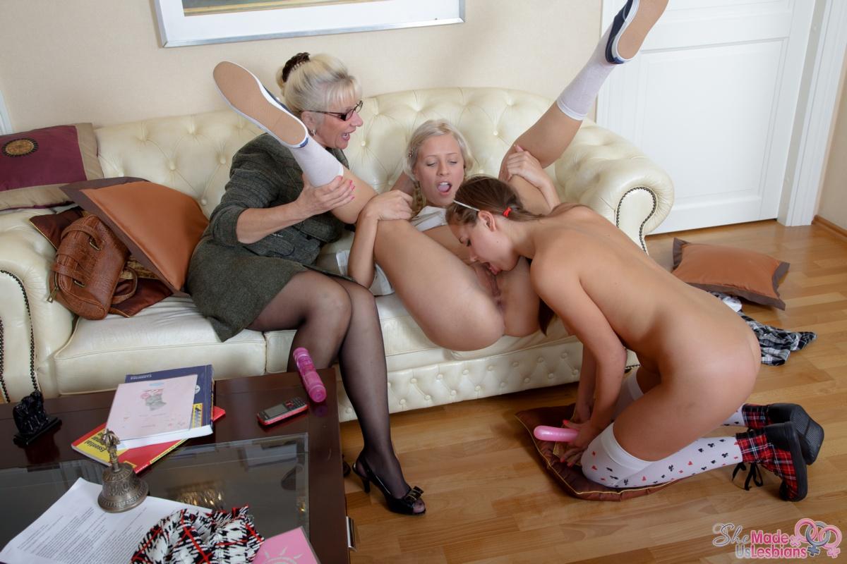 Порно зрелые ролики онлаен фото 603-193