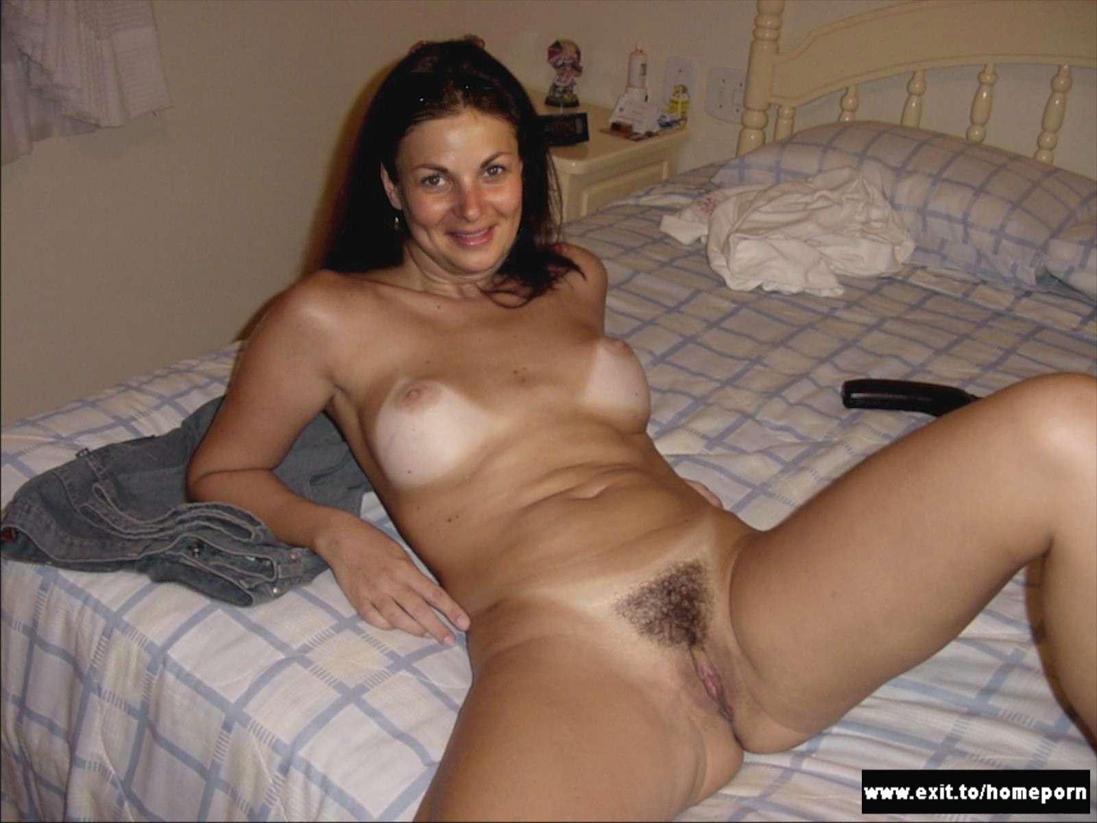 Сорокалетние дамы порно 15 фотография