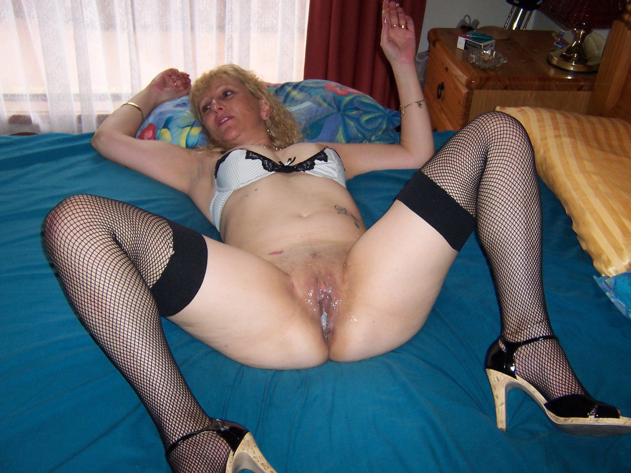 Сперма в женщине порно 23 фотография