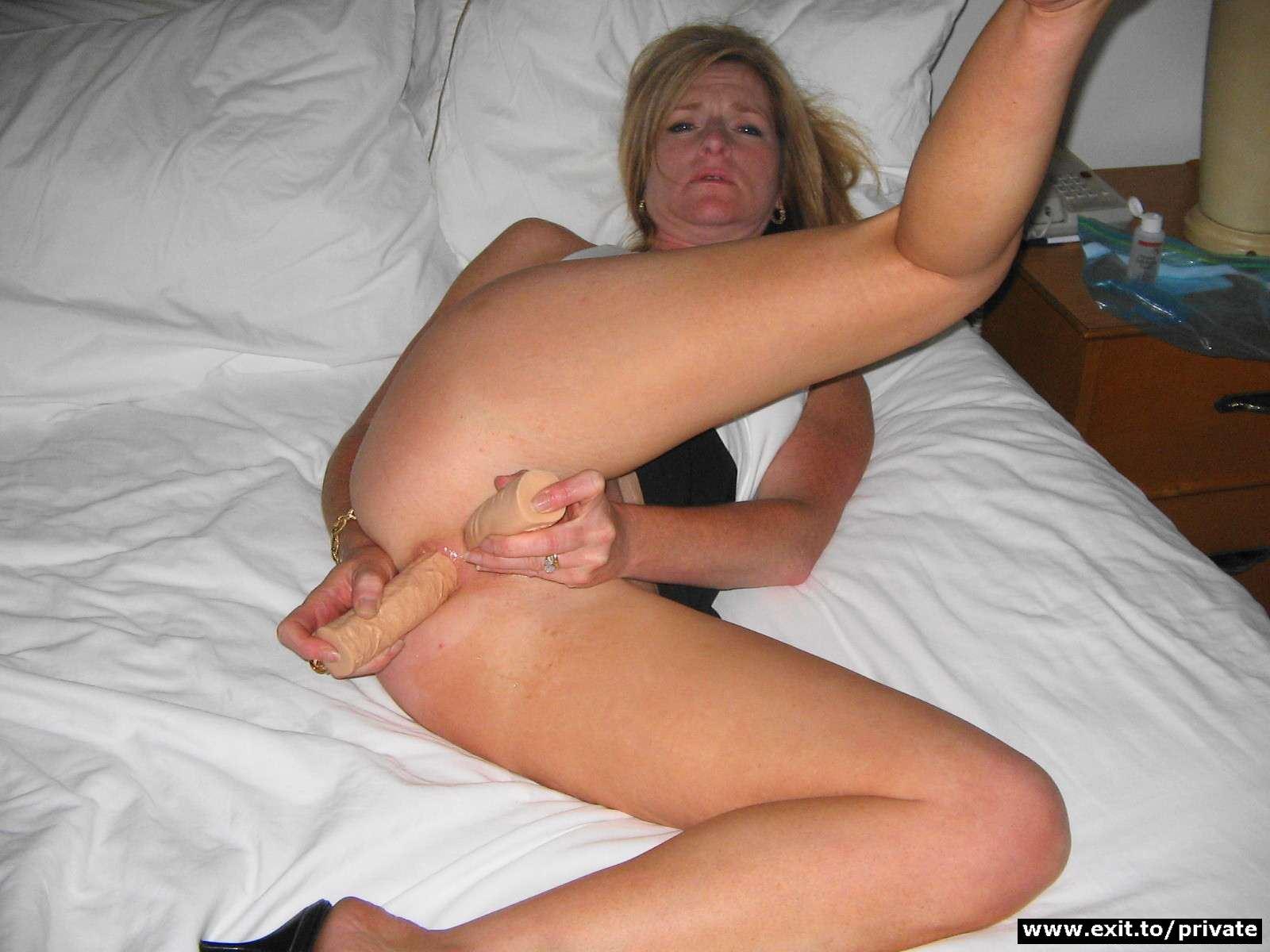 Удовольствие от секса в доме престарелых 11 фотография