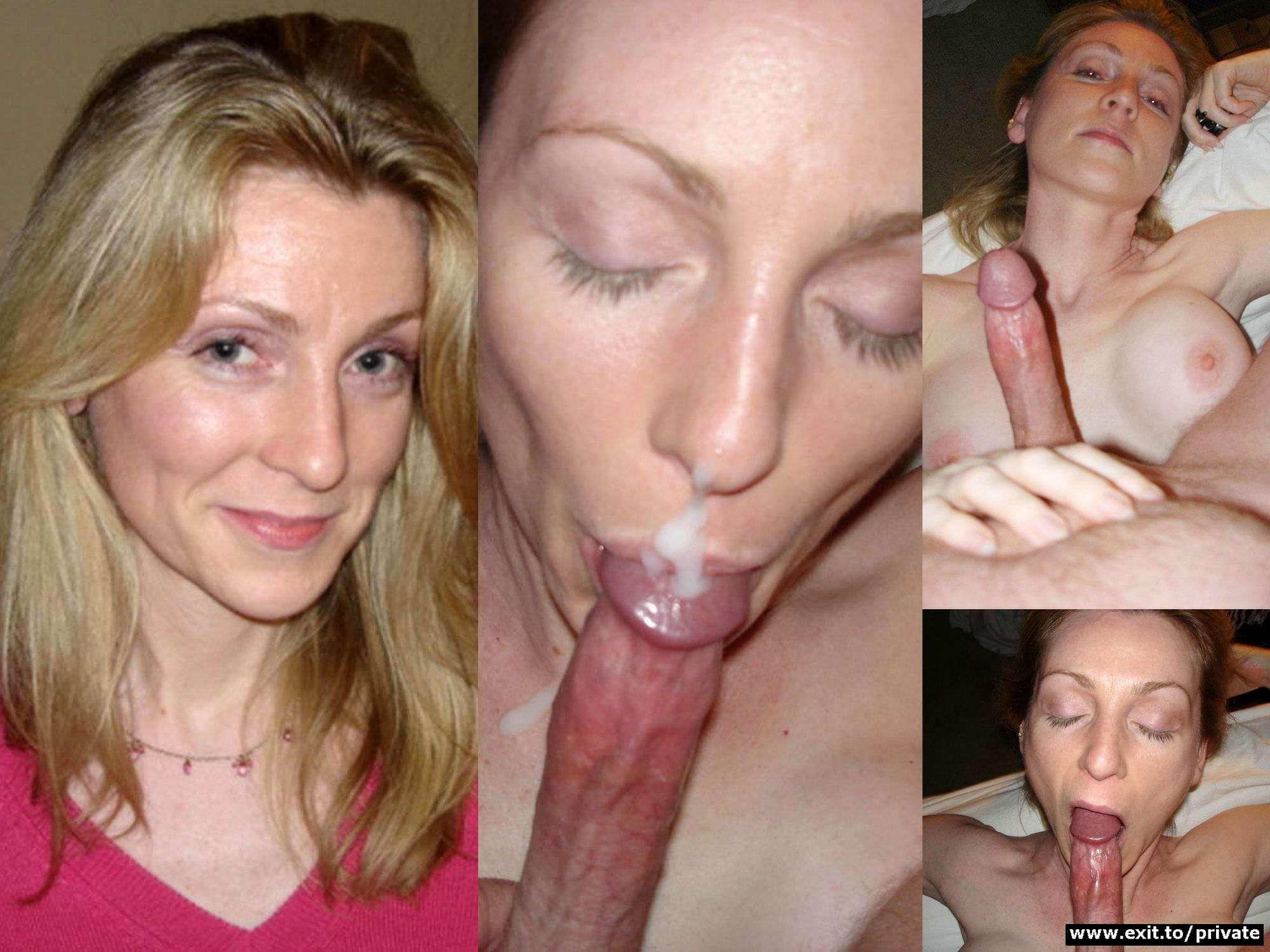 Секс на садике 6 фотография