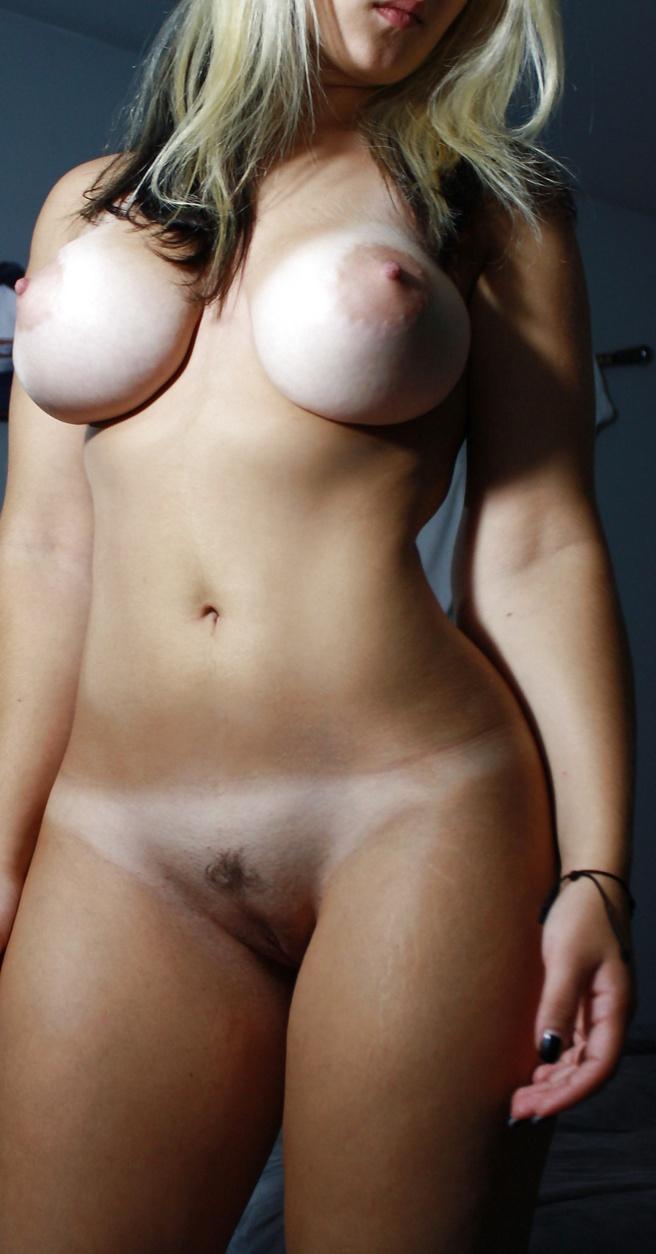 Самые большие сиськи и попки девушек в гостинице фото 6 фотография