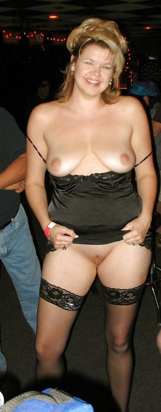geile tussen nackt geile free porn