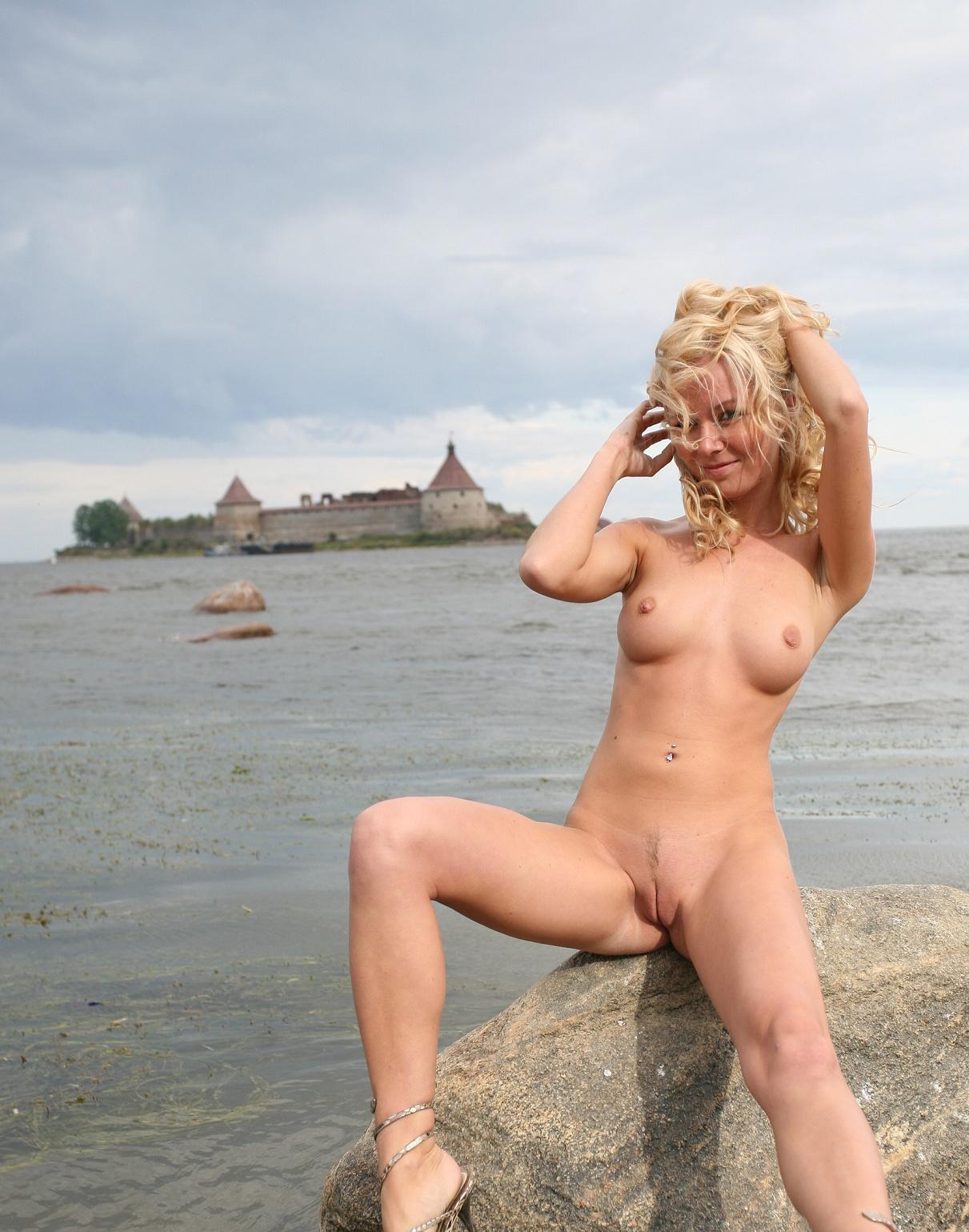 Проститутки в симфе 17 фотография