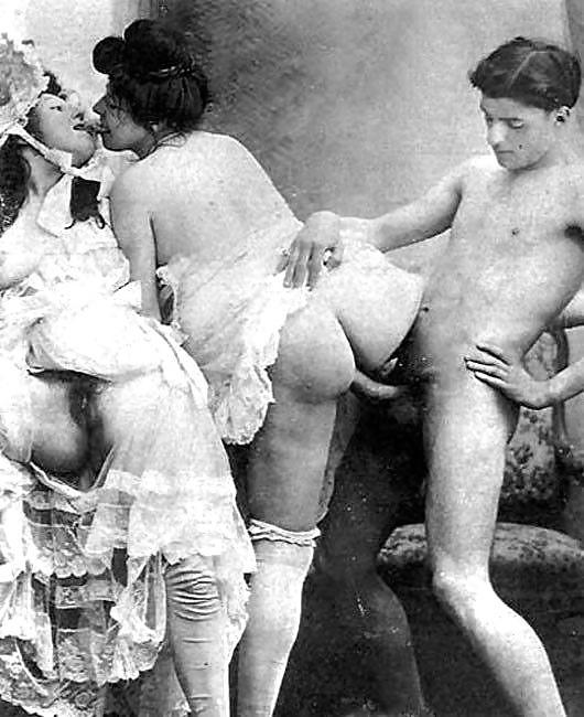 Фото голых мужиков скачать бесплатно