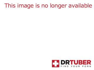 Рубенсовские женщины порно 7 фотография