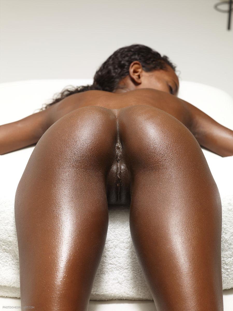 Секс негритянка попка 6 фотография