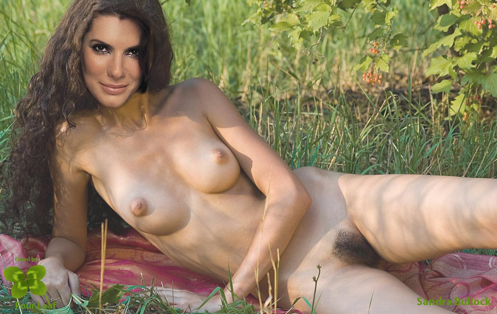 Фото девушек с мохнатыми писками 3 фотография