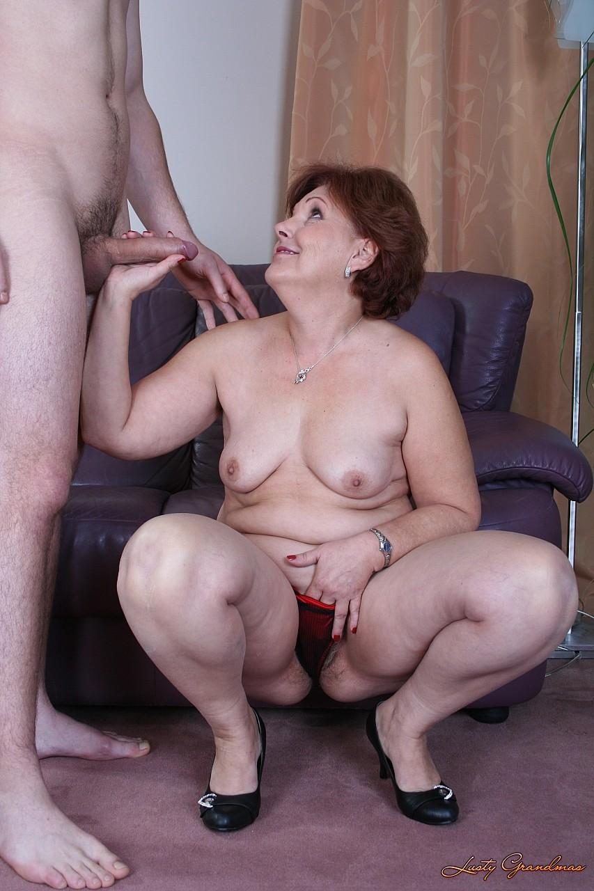 Порно фото пожилых бабушек - Онлайн ХХХ фильмы для самых настоящих ...