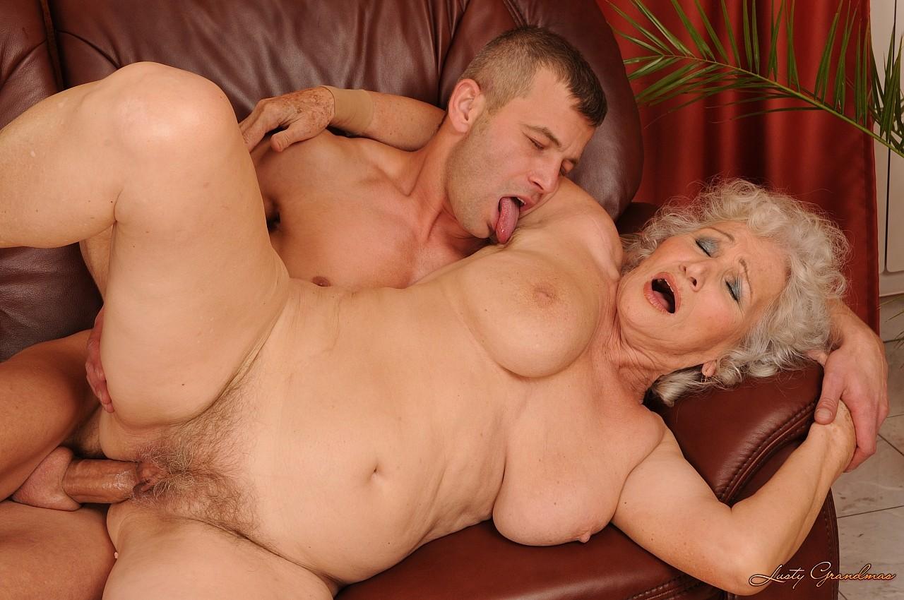 любовник очень онлайн жгучее порево с красивыми пожилыми тетками вам