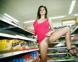 Pussy Shopping 12 - N