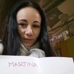 MartinaMartina`s avatar