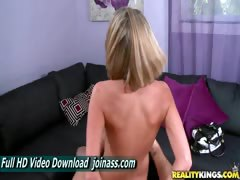 megan-sweetz-blonde-handjob-masturbation-teen