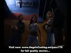 teen-party-with-hot-young-girls-dancing-and-smiling-in-disco