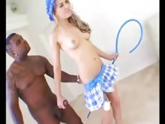 brutal-black-dick-and-anal-whores