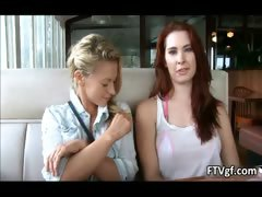 sexy-lesbians-get-horny-making-out-part3