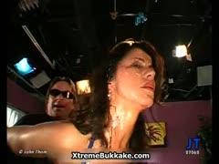 brunette-slut-loves-sucking-dick-part3
