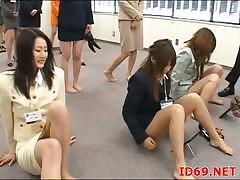 japanese-av-model-cute-girls-ready