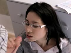 beautiful-wow-secretary-banged-hard