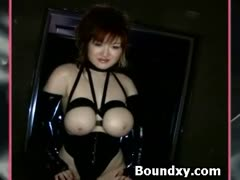 pvc-fetish-slut-chastened-furiously