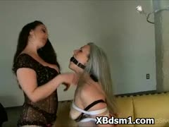 hilarious-chick-bondage-fetish-porn