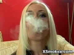 fetish-smoking-hardcore-hardcore-hot-sexy