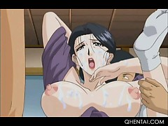 big-titted-hentai-babe-gets-dripping-ass-and-cunt-fucked