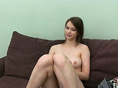 young-chick-fucking-first-time-on-camera