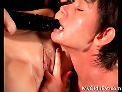awesome-hoes-get-aroused-for-some-part2