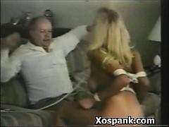 bdsm-chick-spanked-hot