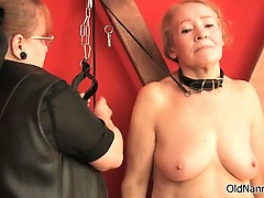 nasty-old-woman-gets-spanked-part2
