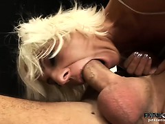 pounded-whore