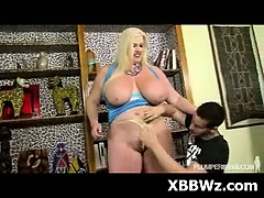 tempting-bbw-squeezed-and-pounded