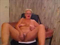 horny-granny-masturbates-on-cam