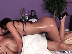 amazing-hot-brunette-slut-with-sexy-ass-part4