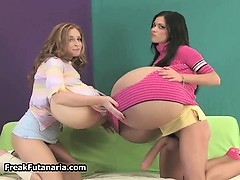 sexy-blonde-and-brunette-babes-get-horny-part5