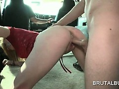 cute-blonde-amateur-gets-fucked-doggy-style-in-the-sex-bus