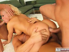 it-s-brittney-bitch-three-guys-penetrate-her-horny-ass-and