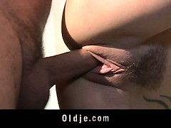 nasty-leila-fucks-old-man-in-the-kitchen