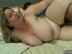 i-seduced-a-burglar-with-my-huge-boobs