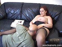 big-titted-mistress-lets-man-lick-her-pussy-before-her-ass