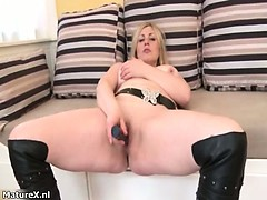busty-blonde-slut-gets-horny-rubbing-part2