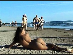 hot-teen-nudists-make-this-nudist-beach-even-hotter