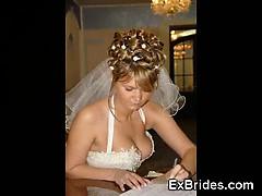 real-slutty-ex-brides