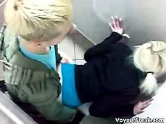 amazing-hot-skinny-blonde-babe-part2