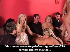 amateur-sex-orgy-with-bisexual-hotties-sucking-and-riding