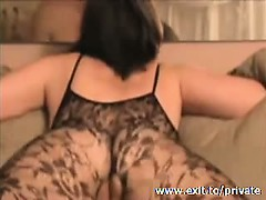 creampie-my-wife-paula-in-pantyhose