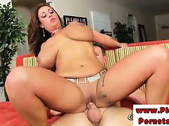 eva-notty-big-tit-babe-riding-on-cock